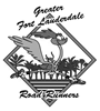 haku online registration greater fort lauderdale road runner club