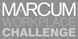 haku online registration marcum workplace challenge