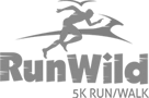 haku online registration run wild 5k