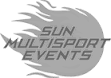 haku online registration sun multisport